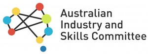 AISC logo Cropped