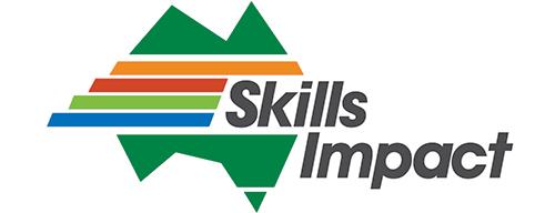 Skills Impact