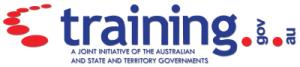 TGA logo